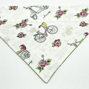 Someday! Dog Bandana